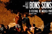 bonssons2015