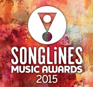 songlinesmusicawards