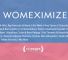 womeximizerbanner_540